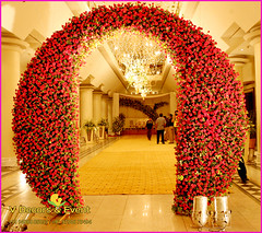 Wedding Decorations in pondicherry (Wedding Decorators) Tags: wedding decorations for all over visit more reception and contact chennai madurai tamilnadu coimbatore cuddalore pondicherry trichy grandeur chidambaram villupuram neyveli decortion tindivanam httpwwwvdecorsandeventcom 9488085050 grandeurdecorations themewedding