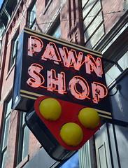 PawnShop (T's PL) Tags: sign virginia nikon neon ii va di neonsign tamron vc richmondva pawnshop 18270 f3563 pzd d7000 tamron18270 nikond7000 tamron18270f3563diiivcpzd pawnshopneonsign