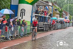 "Ronde van Berkel 2016 • <a style=""font-size:0.8em;"" href=""http://www.flickr.com/photos/96051757@N07/27794479790/"" target=""_blank"">View on Flickr</a>"