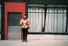 my love (coral.anni) Tags: street city uk summer love 35mm scotland glasgow photoraphy fujifilm trongate fujifilmmju