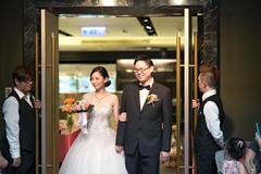 Love in the Buff (Kelvin Wen) Tags: nikon bokeh  d610
