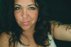 just because it's been awhile (stacyvitallo) Tags: selfportrait me justme selfie stacyvitallo