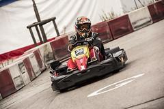 Kartrennen V (martinwink62) Tags: kartrennen kart rennen racing race 24stunden outdoor sport motorsport ingolstadt bavaria germany