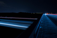 A9 Autoroute, Montpellier (Le Crs) (St James Gate) Tags: a9 autoroute rayoflight montpellierautoroute autoroutea9 langedocienne herault asf vinci motorway rayonsdelumiere