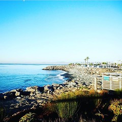 summer #days #summerdays #enjoy #sun and #sea #capetown #victoriaandalfredwaterfront #southafrica #sudafrica #ciudaddelcabo #thistimeforafrica #capetownliving #capetownlife #capetownlove #travelgram #travelling #traveltheworld #traveladdict (Cevex Madrid) Tags: sea sun travelling southafrica capetown days enjoy summerdays sudafrica ciudaddelcabo traveltheworld victoriaandalfredwaterfront traveladdict capetownliving capetownlove travelgram thistimeforafrica capetownlife