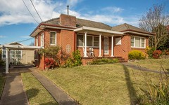 8 Meringo Street, Bega NSW