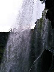huangguoshu fall