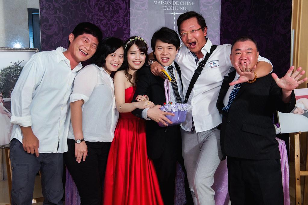 台中兆品酒店-台北婚攝-865