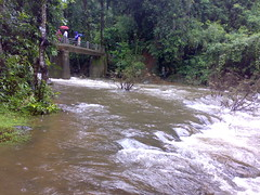 27072008364 (Gokul Chakrapani) Tags: waterfalls karnataka westernghats bolle charmadi