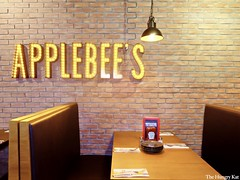 Applebees Eastwood 05 (The Hungry Kat) Tags: applebees opening eastwoodcity celebrateeverything applebeesph applebeeseastwoodopening