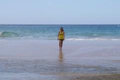38-1-Kauai-P1130822 (J4NE) Tags: flickr janine hawaii vacation
