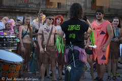 "Veranos de La Adrada 2016 • <a style=""font-size:0.8em;"" href=""http://www.flickr.com/photos/133275046@N07/28425003580/"" target=""_blank"">View on Flickr</a>"