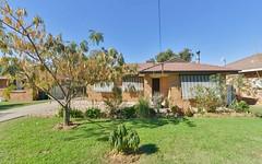 32 Evans Street, Westdale NSW