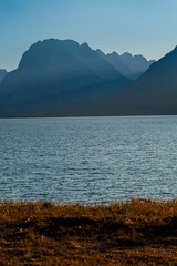 Jackson Lake - 2 (rpdphotography) Tags: grandtetons