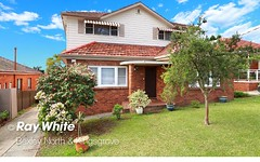 48 Staples Street, Kingsgrove NSW