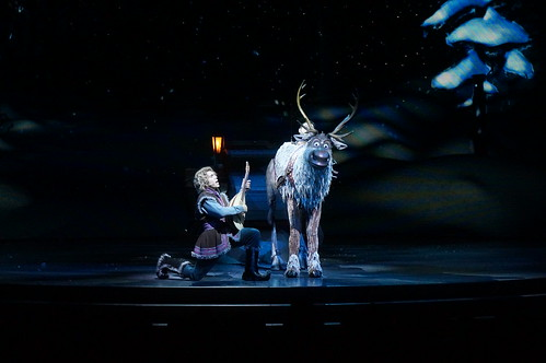 """Frozen – Live at the Hyperion • <a style=""""font-size:0.8em;"""" href=""""http://www.flickr.com/photos/28558260@N04/28937239460/"""" target=""""_blank"""">View on Flickr</a>"""