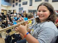 IMG_4147.jpg (mtfbwy) Tags: band trumpet gwyneth
