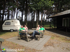 "ScoutingKamp2016-246 • <a style=""font-size:0.8em;"" href=""http://www.flickr.com/photos/138240395@N03/29602714903/"" target=""_blank"">View on Flickr</a>"