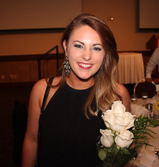 IMG_9372 Fri Sep 23 2016 Gateway Center Ames IA 100th Anniversary celebration 34th International Sigma Chi Sweetheart Kelsey Maggard Alpha Delta Pi from Western Kentucky University. One of my Favorite photos from this great event. (eddie.spaghetti) Tags: 100th 2016 alum alumni amesiowa anniversary betaomicron celebration classmate classmates internationalsweetheart iowa kelseymaggard photobyed photobyedhendricksonjr sigmachi event banquet friday 2016sep