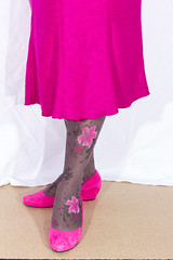 20140103_15_52_56_00005.jpg (pantyhosestrumpfhose) Tags: pantyhose pantyhosefeet strumpfhose bestrumpftebeine nylon nylonlegs tights sheers shoe legs feet schuhe toe pantyhoselegs