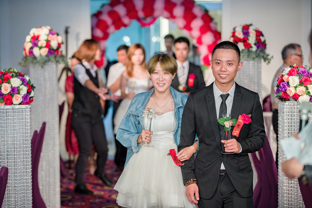 臻愛婚宴會館,台北婚攝,牡丹廳,婚攝,建鋼&玉琪179