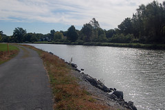Erie Canal (bkamerman) Tags: erie canal