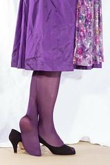 20140212_16_49_01_00018.jpg (pantyhosestrumpfhose) Tags: pantyhose pantyhosefeet strumpfhose bestrumpftebeine nylon nylonlegs tights sheers shoe legs feet schuhe toe pantyhoselegs