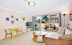 8/104 Ocean Street, Narrabeen NSW