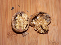 Tre Noci Al Giorno damgas (damgas86) Tags: noci noce proprietà virtù cura mallo arginina omega3 energetiche frutto secco ingredienti rcetta