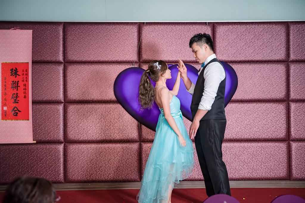 臻愛婚宴會館,台北婚攝,牡丹廳,婚攝,建鋼&玉琪210