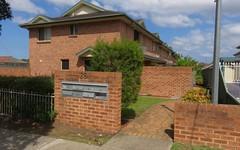 2/28 Cambridge Avenue, Bankstown NSW
