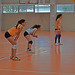 "CADU Voleibol 14/15 • <a style=""font-size:0.8em;"" href=""http://www.flickr.com/photos/95967098@N05/15190242774/"" target=""_blank"">View on Flickr</a>"
