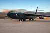Boeing B-52D Stratofortress, s/n 56-0585