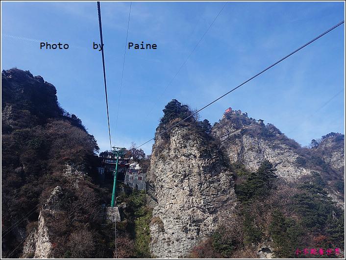 湖北武當山 (17).JPG