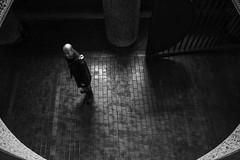 RR Barbican Portrait Swap (Peter Nahum) Tags: stealingshadows