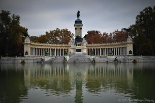 Hola Madrid! [Explored]