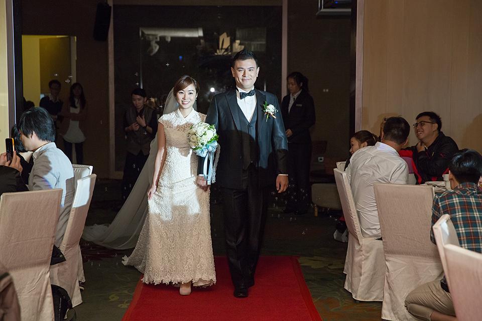 台北婚攝,博本,咨辰,婚禮攝影,麗禧溫泉飯店,婚攝Benson