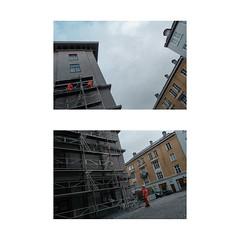 (Thorir Vidar) Tags: people norway personal no bergen 2009 hordaland 2x thorir0901171173382