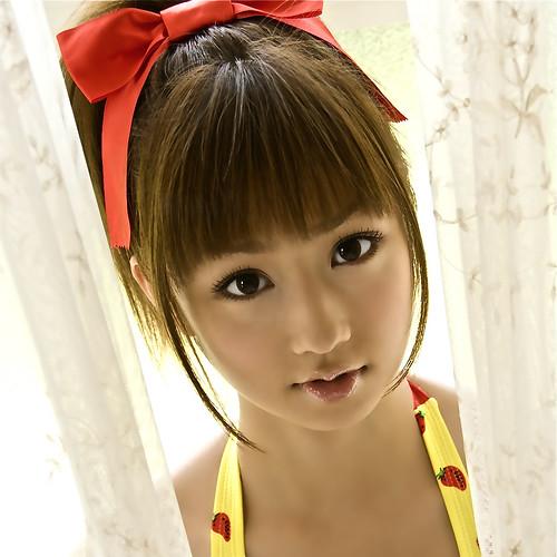 小倉優子 画像55