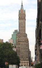 Sherry Netherland Hotel (hansn (2+ Million Views)) Tags: usa newyork architecture hotel architect kahn schulze weaver buchman sherrynetherland