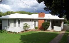 6 Clarke Street, Coonabarabran NSW