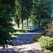 © Saint-Dominique-2014-espaces verts, îlots et parcs de voisinnage-parc à côté de la Bibliothèque