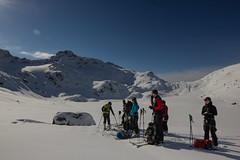 IMG_0866 (jregin) Tags: ski group powder eternity touring