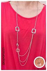 136_neck-silverit2aapril-box5