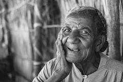 Maria Zileny - Madagascar 2014