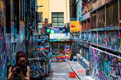 The Most Beautiful Photographer (carrisonchris) Tags: city girl beautiful canon amazing south australia melbourne special adelaide talented greatful 70d