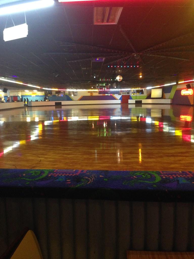 Roller skating rink waterbury ct - Rollermagic Waterbury Ct Beanchihuahua Tags Rollerskating Rollerrinks