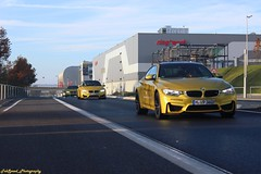 M4 combo (TobSpeed_Photography) Tags: bmw m4 combo nrburgring
