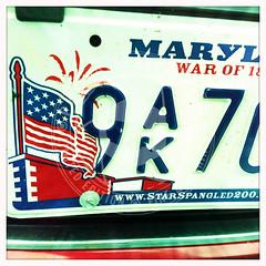 MARYLAND-531