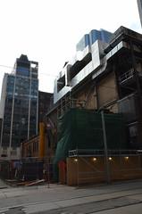 14456239 (drum118) Tags: architects kpmb 6s urbantoronto masseyhallrenovations 15shuterst